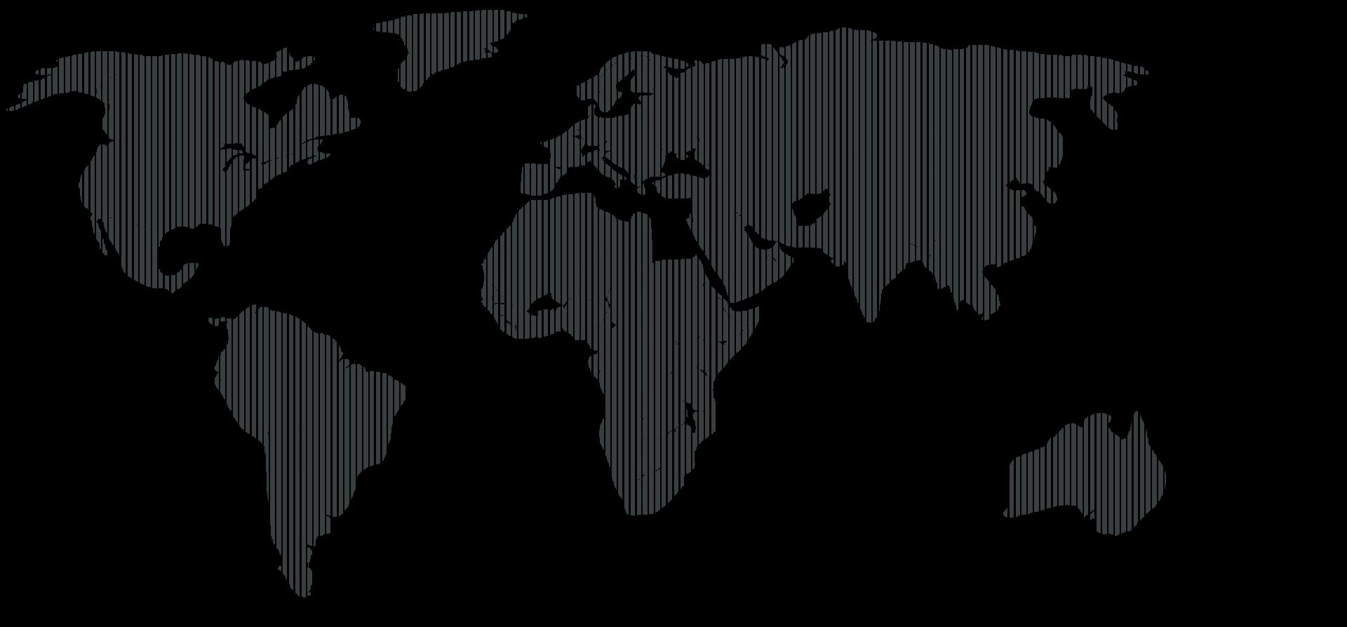 Карта на фоне